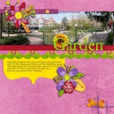 ct_spring_festival_copy_Small_.jpg