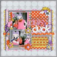 daisy-duckweb.jpg