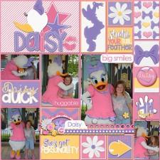 daisy_copy.jpg