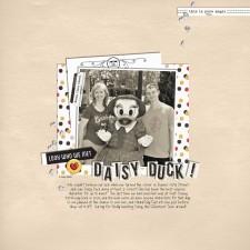 daisy_duck4.jpg