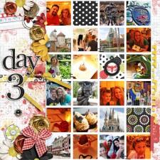 day_3_summary.jpg