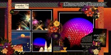 dbl2016-Nov-EpcotDFD_MemorableMoments1-copy.jpg