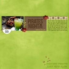 dcl_piratedrink600.jpg
