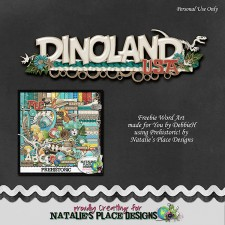 dh-DinolandUSA-WA_preview.jpg
