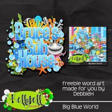 dh_BBW-freebie-wa_preview.jpg