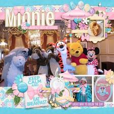 dh_MinnieBfast-web.jpg