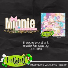dh_MinnieWA-Freebie_preview.jpg