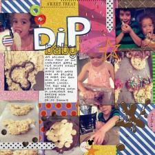 dip_baby_dip_copy.jpg
