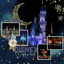 disney-after-dark-0213msg.jpg