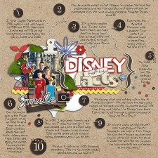 disney-family-facts-asdr-6_.jpg