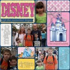 disney2_copy_400x400_.jpg