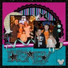 disney_at_night_400x400_.jpg