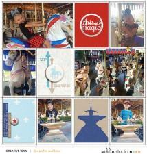 disney_carousel2.jpg
