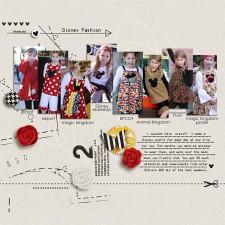disney_fashion2web.jpg