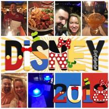 disney_memories_2018.jpg
