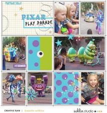 disney_pixarparade1.jpg