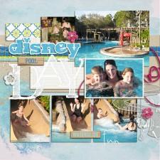 disney_pooldayweb.jpg