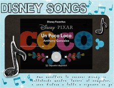 disney_songs.jpg