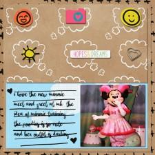 disneyaddict--ayi--dear-diaryforweb.jpg