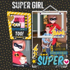 disneyaddict-ayi-supergirl-in-disguiseforweb.jpg