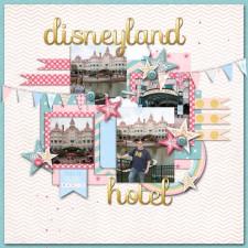 disneyland-hotel-web.jpg