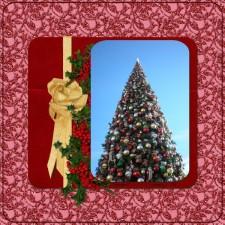 dland-christmastree-600.jpg