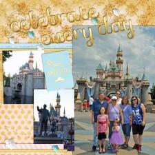 dlr_castle_group.jpg