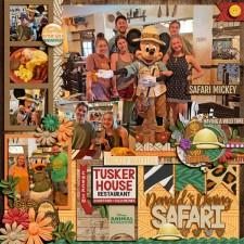 donalds_dining_safari.jpg