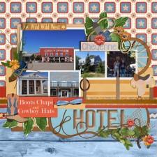 dream_hotels_cheyenne.jpg