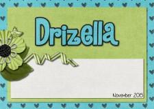 drizella1.jpg