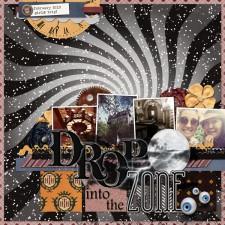 drop_in_the_zone-copy.jpg