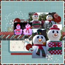 dtd_snowmenpg2_600.jpg