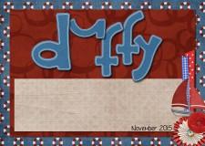 duffy17.jpg