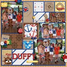 duffy_memories.jpg