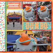dumbo-2014-right.jpg