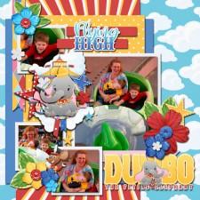 dumbo2004web.jpg