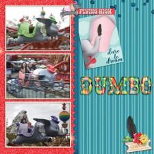 dumbo37.jpg
