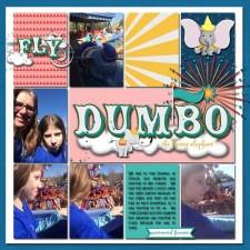dumbo_small1.jpg