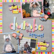 dumbo_the_sequel_web.jpg