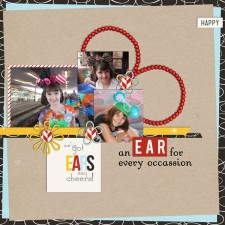 ear-wardrobe_web.jpg