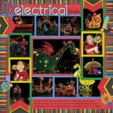 electrical-parade_web.jpg