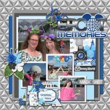 epcot-memoriesweb.jpg