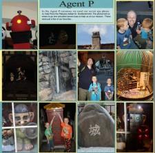 epcot2_agent_p_web.jpg