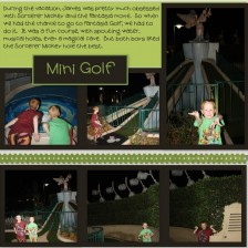 epcot8_mini_golf_web.jpg