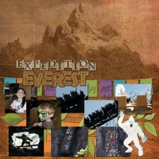 expedition-everest1.jpg