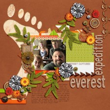 expedition_everest7.jpg
