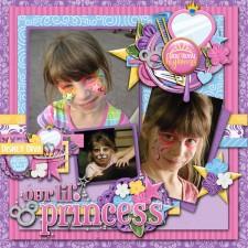 facepaintingnewweb1.jpg