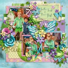 fairyflutterld1-600.jpg