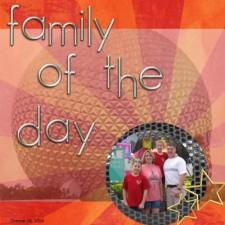 familyoftheday.jpg