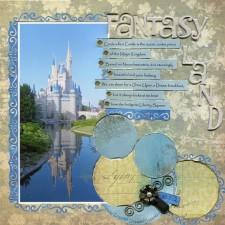 fantasy_land_castle.jpg
